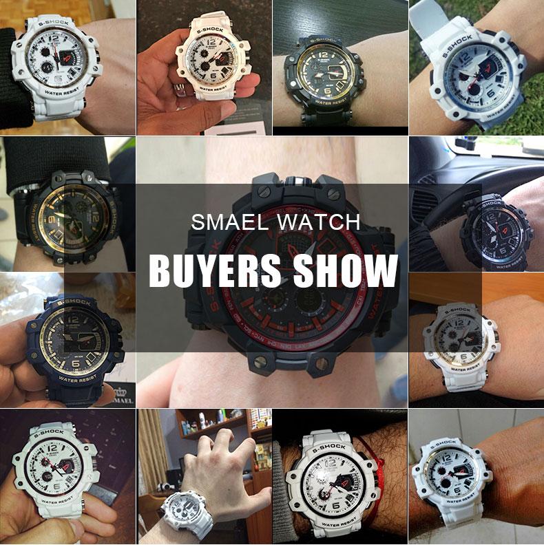 sport watch digital
