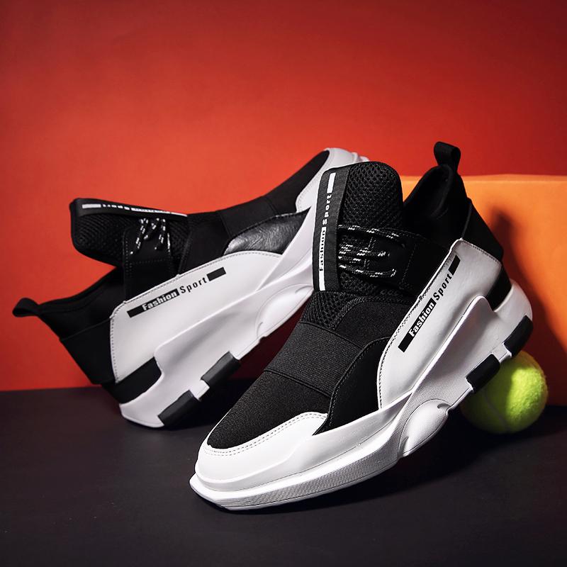 black.white8