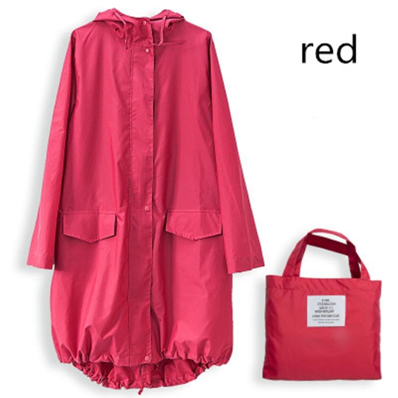 Long-Thin-Raincoat-Women-Waterproof-hood-Light-Rain-Coat-Ponchos-Jackets-cloak-Female-Chubasqueros-Impermeables-Mujer (4)