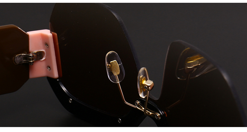 square half frame sunglasses women brand designer 2018 luxury 5029 details (12)