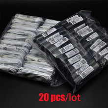 20 pcs/lot With Logo 3.5mm in-ear S6 Headphones Earphones with Mic Earphones For Samsung Galaxy S3 S4 S5 Headset
