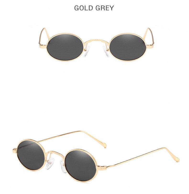 tinted sunglasses (2)