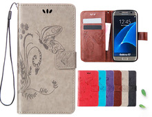 Luxury Newest Cool Printed Flower Butterfly 100% Special PU Leather Flip case Zopo Touch 4G ZP530 Strap