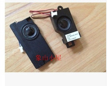New notebook Replace FOR ACER 5738 5738G 5737Z 5740G notebook speakers sound speaker  Free Shipping