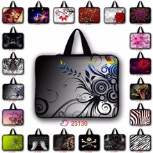 Laptop Bag Sleeve pouch for macbook Por 13 15 7 9.7 11.6 14.4 15.6 17.3 Inch Computer Case Notebook Cover Tablet PC Bag LB-23130