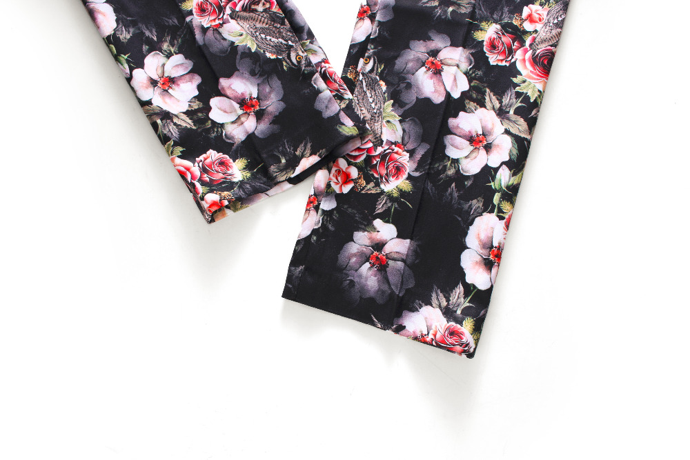 men floral suits (23)