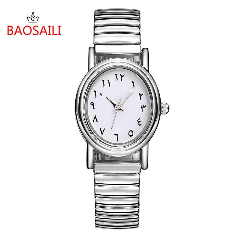 Часы в подарок подруге jordan kerr наручные часы