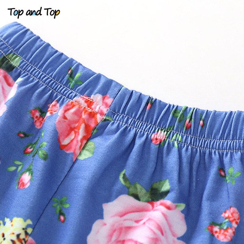 baby girl clothing set (15)