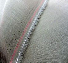 L11669A  Pure Linen Fabric 100% linen fabric 140 cm 55'' width thin fabric sewing fabric for colothes 100 meters small wholesale