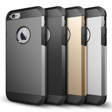 For iPhone 5S Case Tough Armor Heavy Duty Protection Cover Protective Shell For iPhone 5S SE iPhon 5 S Mobile Phone Accessories