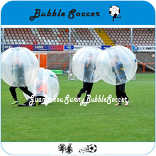 Happy Fun Bubble Soccer 1.5M For Adults, With Good Quality For Fast Delivery Bubble Soccer,Loopy Ball,Bumper Ball,Zorb For Sale