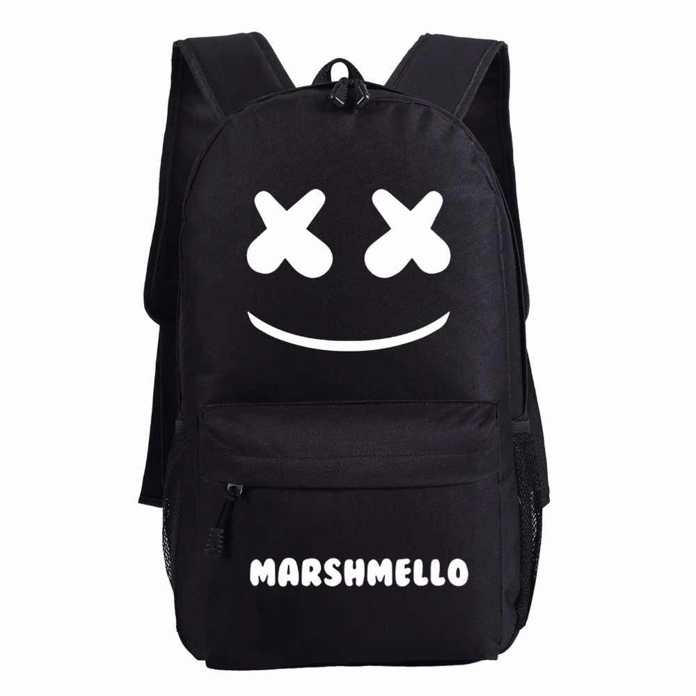 e0baff782e55 2019 новый рюкзак для женщин школьный рюкзак мужская дорожная сумка для ноутбука  сумки рюкзаки для девочек