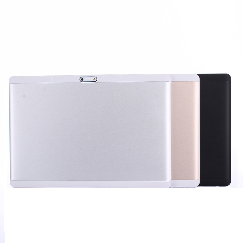 colors tablet pad