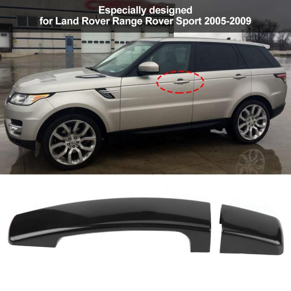 Genuine Land Rover Freelander 1 antena de radio