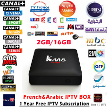 Arabic IPTV Box km8 pro +1 Year IPTV Europe TV online Best HD IPTV Smart TV Box S912 1150+ Live TV Sports Channels IPTV Top Box