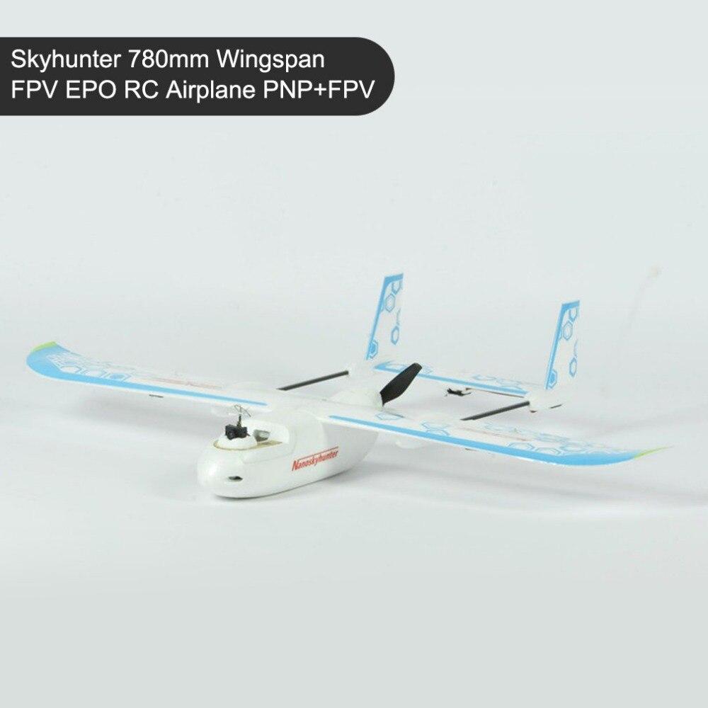 VKGR22062-C-22-1