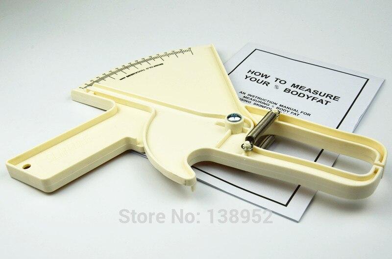 sk-102 boy fat caliper (9)