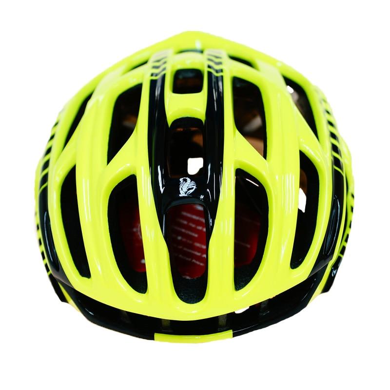 29 Vents Bicycle Helmet Ultralight MTB Road Bike Helmets Men Women Cycling Helmet Caschi Ciclismo a Da Bicicleta AC0231 (10)