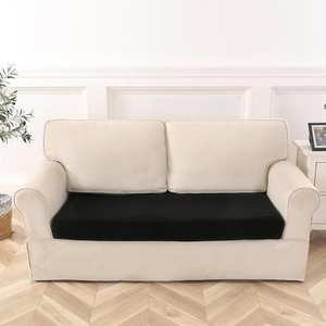 Slipcovers-Sofa-Cove...