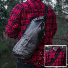 Waterproof Bag Dry Bag Ocean Pack for Outdoor Sports PVC Compressible foldable Pouch for travel Boating Fishing Hiking Camping(China)