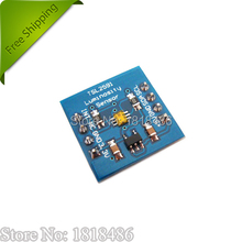 TSL2591 High Dynamic Range Digital Light Sensor  Light module TSL25911FN TSL25911