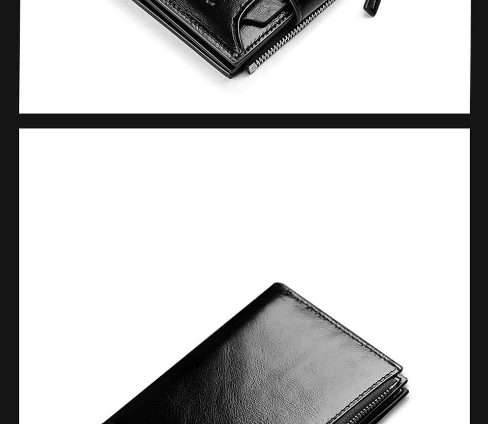 DE6116-01-wallets_02