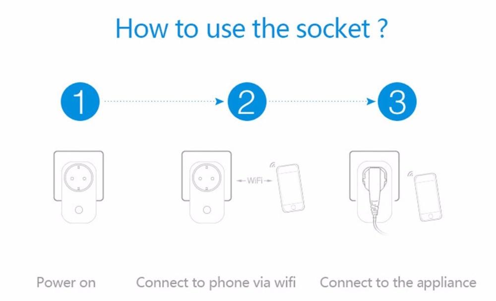 eu_smart_socket_ad_07