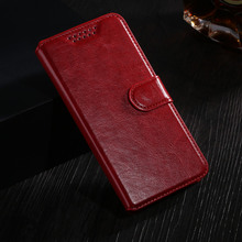 Buy Coque Flip Case Sony Xperia V LT25i Luxury PU Leather Wallet Phone bags Pouch Skin KickStand Design + Card Holder Back Cover for $3.99 in AliExpress store
