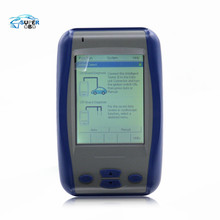 Hot sales for Toyota Intelligent Tester 2 for Toyota IT2 Tester2 Auto Diagnostic Tool IT2 for toyota With Oscilloscope DHL free(China)