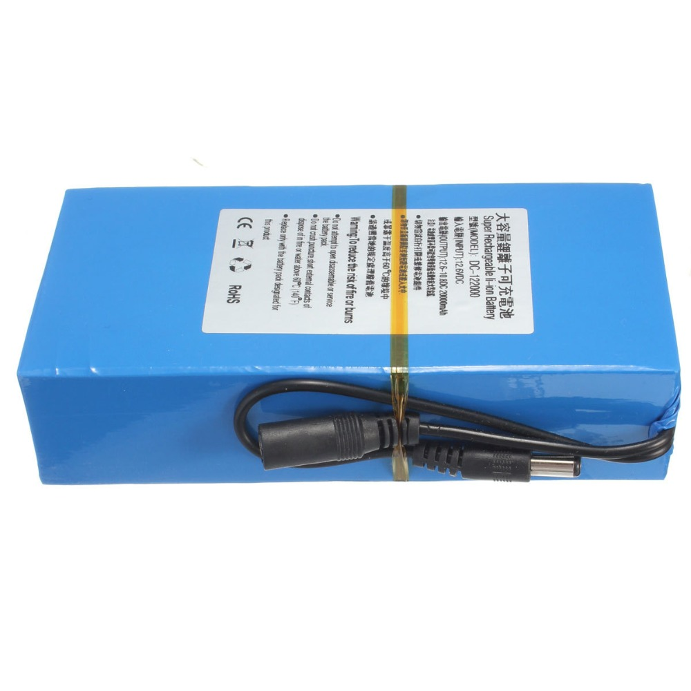 rechargeable battery 0 00