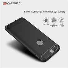 Luxury Shockproof Phone Case For Samsung Galaxy S6 S7 Edge S8 Plus A3 A5 A7 J3 J5 J7 Carbon Fiber Soft TPU Drawing Back Cover