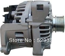NEW 12V CAR ALTERNATOR 0124525026 0986046220 12317546285 12317521135 2542685 FOR BMW 730i 525i FOR BMW X3(China)