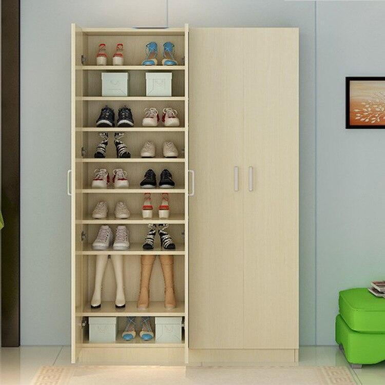 Shoe Racks Living Room Furniture Home Solid Wood Multi Functional Rack 1806032 Cm Whole Sale Hot New 2016