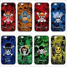 One Piece Wallpaper Hd Iphone 7 Plus Allofthepictscom