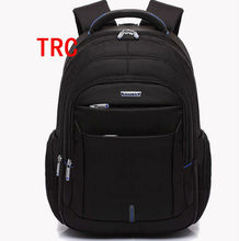 2017 New Arrival Discount Backpack Big Capacity For Men Women Waterproof Backpacks(China)