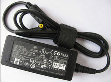 excellent quality laptop charger For Asus Eee PC Mini Notebook For Asus Eee PC 90-OA00PW9100 for asus 12v 3a for asus 36w