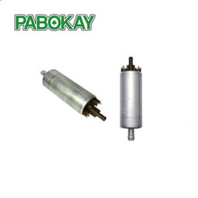FOR VW PASSAT JEEP CHEROKEE BMW FUEL PUMP 0580810010 9580810019 8933063591 KM76972 52017698 893306351(China)
