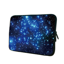 "Nylon 10 Inch Mini Netbook Laptop Tablet Sleeve Bag Cover Pouch For Thinkpad 10.1 Protector For Ipad Air 9.7"" Samsung Galaxy Tab"