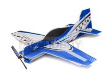 Free Shipping EPP Micro Airplane SAKURA EPO plane KIT (UNASSEMBLED )RC airplane RC MODEL HOBBY TOY HOT SELL RC PLANE(China)