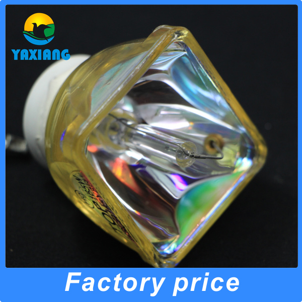 Compatible projector lamp bulb LMP-C162 for VPL-EX4 VPL-ES4 VPL-CS20  VPL-CX20 VPL-CX20A VPL-EX3 VPL-ES3<br><br>Aliexpress