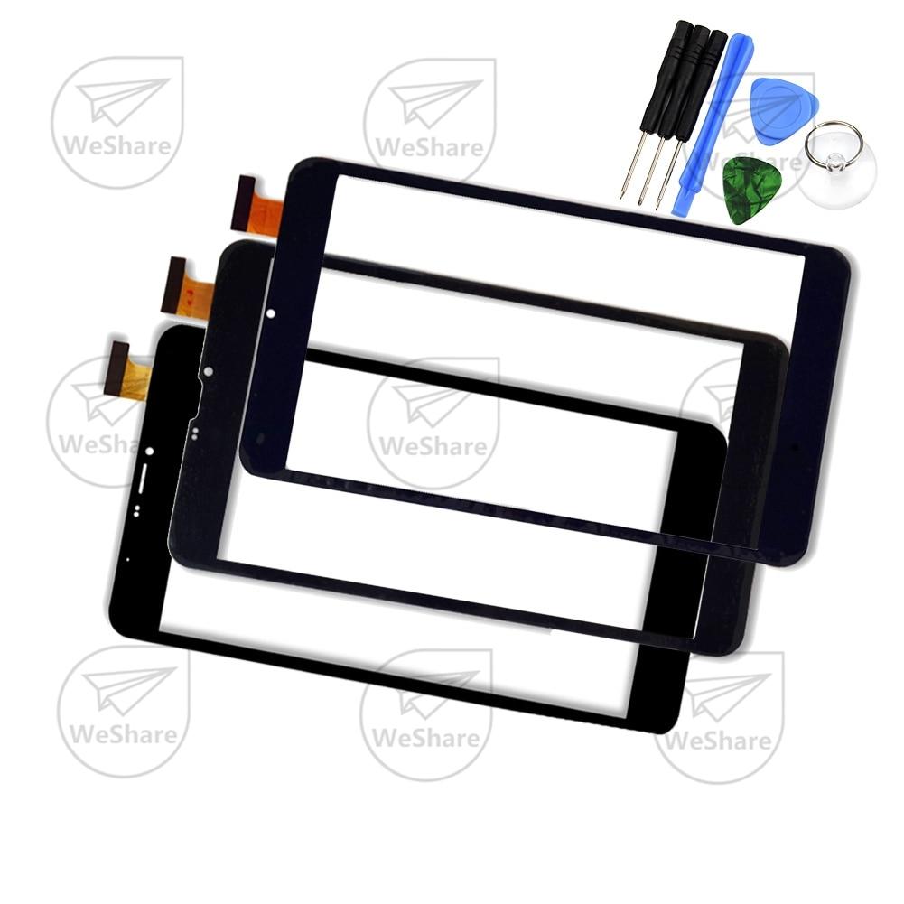 8 inch Touch Screeen F-WGJ80095-V1 Glass Sensor U27GT-3GH U27GT Tablet  XC-PG0800-011FPC-A0 XC-GG0800-008-V1.0 Digitizer Panel<br><br>Aliexpress