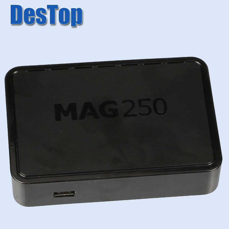 MAG250-6