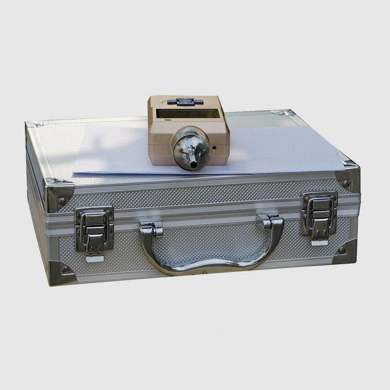 O3 detector (9)