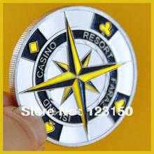 Buy JZ-055 Card Protector, Texas Holdem Accessories, Stars, S for $9.99 in AliExpress store