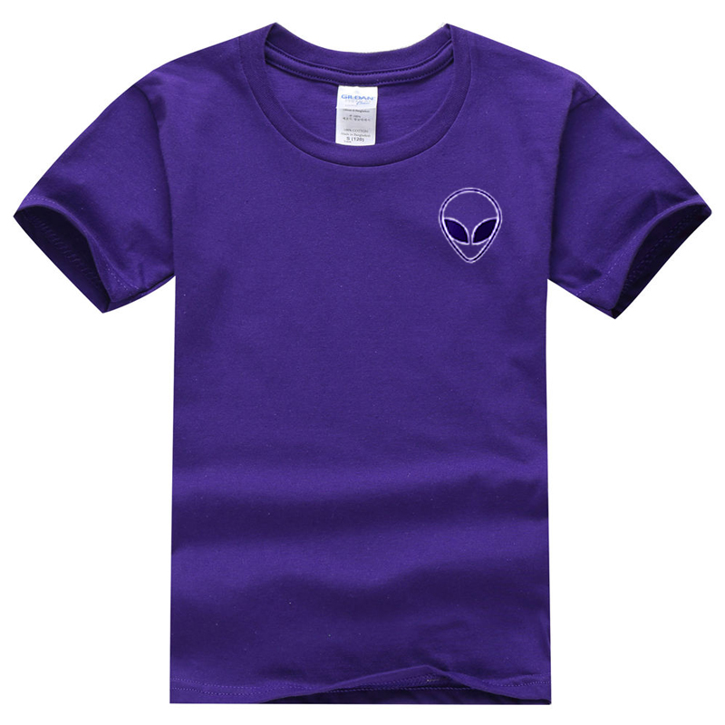 19 couleur S-XL Plaine T Shirt Femmes Coton Élastique De Base Chemises Casual Tops À Manches Courtes Harajuku Alien T-shirt Femme Vêtements 38