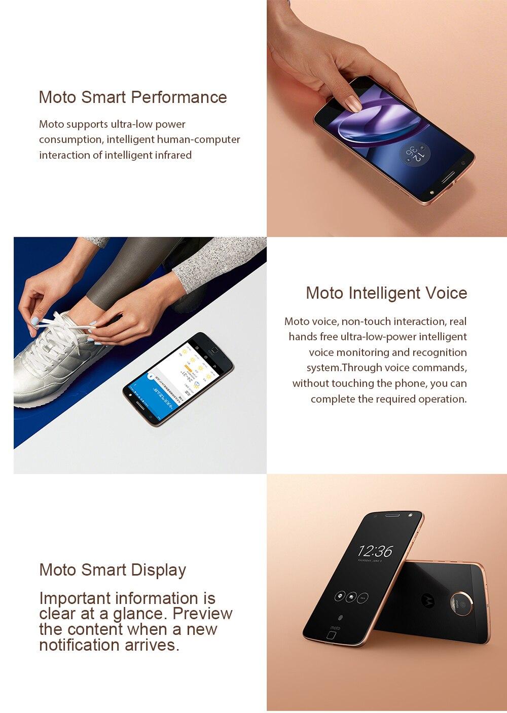 MotorolaXT1650-05_11