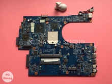 PCNANNY MBRCE01001 48.4HP01.011 laptop motherboard Acer aspire 7551 7551g mainboard s1 video & cpu WORKS