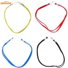 Buy 1Pcs Bike Luggage Carrier Stretch Elastic Cord Hooks Rope Tie Car Bicycle Luggage Roof Rack Strap Fixed Band Hook bicicleta Hot for $1.96 in AliExpress store