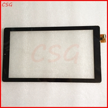 New 11.6 Tablet Campacitive Touch Screen for ZYD0116GXA-01 Touch Panel for ZYD0116GXA-01 Digitizer Glass Sensor<br>