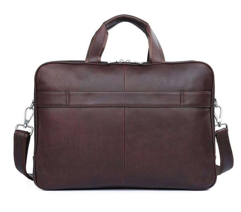 handbag-2237 (23)